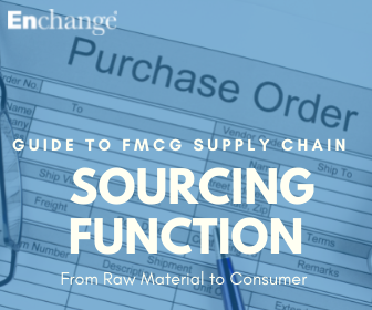 fmcg-source-in-post