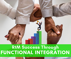 functional-integration-rtm