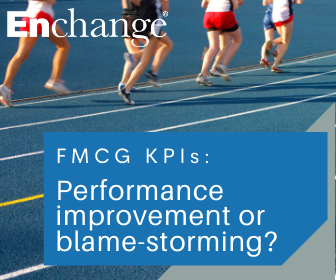 kpis-performance-storm-in-post