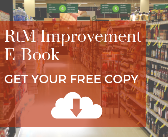 rtm improvement ebook v2