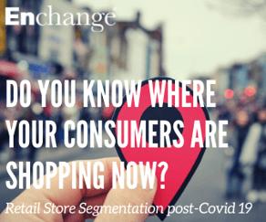 Route to Market - Retail Outlet or Store Segmentation