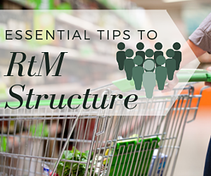 rtm-structure-tips-final