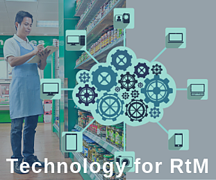 rtm-technology-web