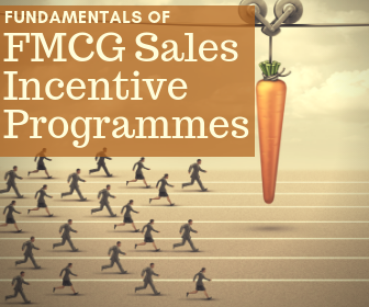 sales-incentive-program-fmcg-rtm-web
