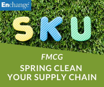 spring-clean-sc-in-post-1