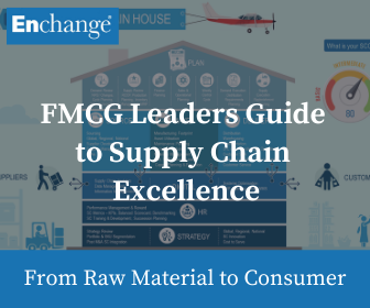 supply-chain-house-intro-in-post
