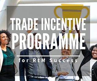 trade-incentive-programme-for-rtm-success