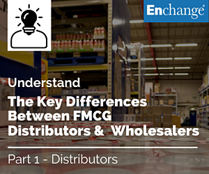 understand-ditributor-wholesale-1-in-post-draft