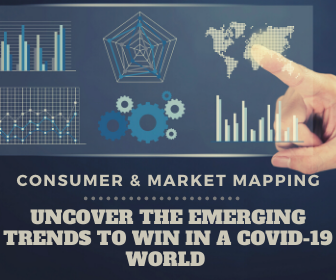 Understand Consumer Trends in RtM Strategy post covid19