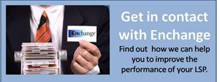 Enchange_improve_lsp