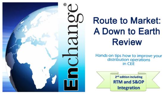 RtM-ebook-2nd-edit-web
