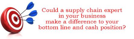 Supply_Chain_Dart_Baord